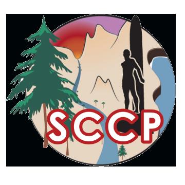 SCCP_logo